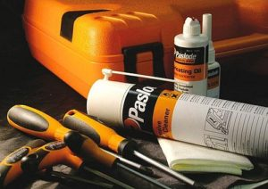 paslode-universal-cleaning-kit